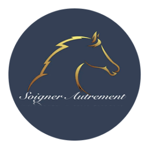 Logo Soigner Autrement